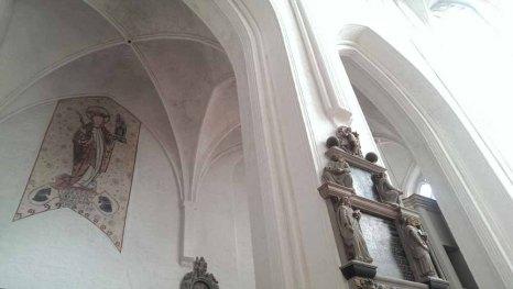 Haderslev Cathedral, Denmark02
