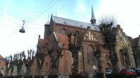 Haderslev Cathedral, Denmark04