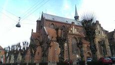Haderslev Cathedral, Denmark04