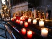 Paris Saint Sulpice 05