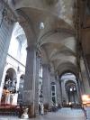 Paris Saint Sulpice 11