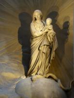 Paris Saint Sulpice 13