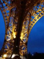 Parisian Impressions 12