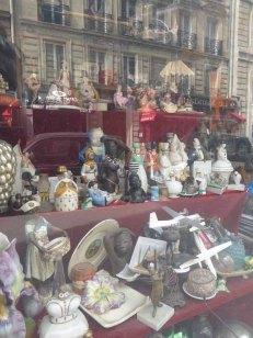 Parisian Impressions 26