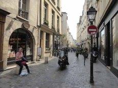 Parisian Impressions 40
