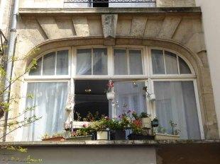 Parisian Impressions 41