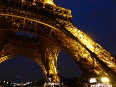 Parisian Impressions 55