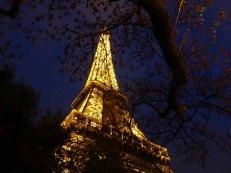 Parisian Impressions 56