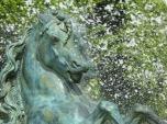 Paris's Jardin du Luxembourg 02