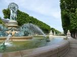 Paris's Jardin du Luxembourg 03