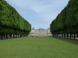 Paris's Jardin du Luxembourg 05
